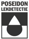 Poseidon lekdetectie