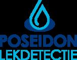 Poseidon Detectie BV